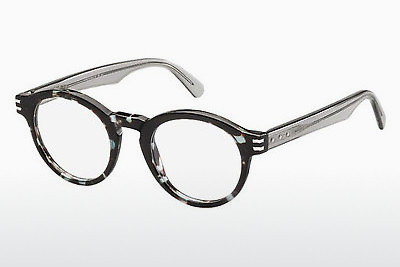 Eyewear Marc Jacobs MJ 601 676