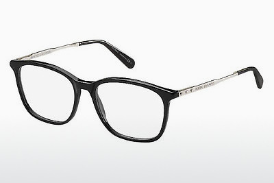 Eyewear Marc Jacobs MJ 602 CSA