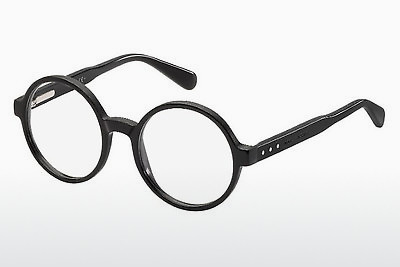 Eyewear Marc Jacobs MJ 610 807