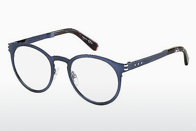 Eyewear Marc Jacobs MJ 617 7RL
