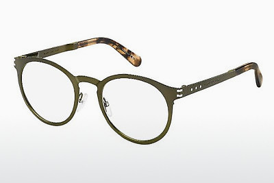 Eyewear Marc Jacobs MJ 617 TFO