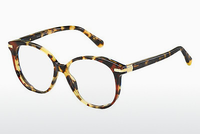 Eyewear Marc Jacobs MJ 631 KW4