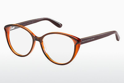 Eyewear Marc MMJ 585 1OB - Brown