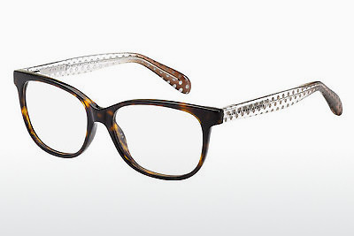 Eyewear Marc MMJ 601 6HY - Havanna, Brown