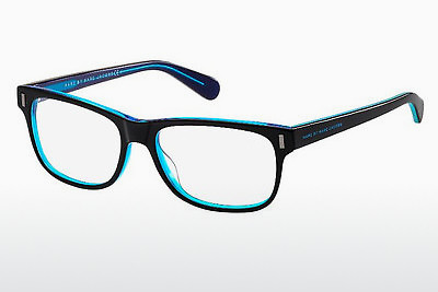 Eyewear Marc MMJ 612 7ZR
