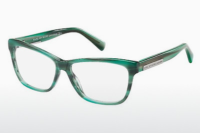 Eyewear Marc MMJ 618 KVJ - Havanna, Green