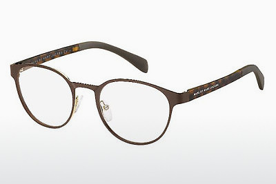 Eyewear Marc MMJ 626 AJI - Brown, Gold, Havanna