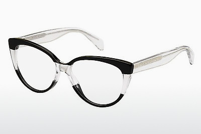 Eyewear Marc MMJ 629 AS0