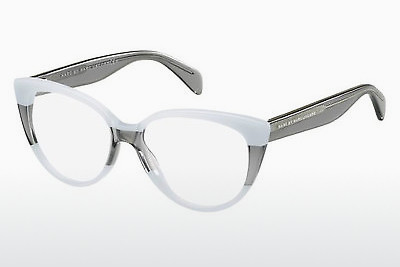 Eyewear Marc MMJ 629 AS1