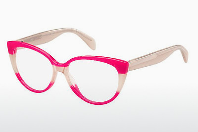 Eyewear Marc MMJ 629 AS4