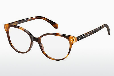 Eyewear Marc MMJ 632 A8X - Havanna, Orange
