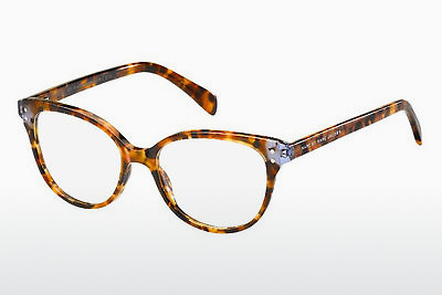 Eyewear Marc MMJ 632 A9J - Havanna, Blue