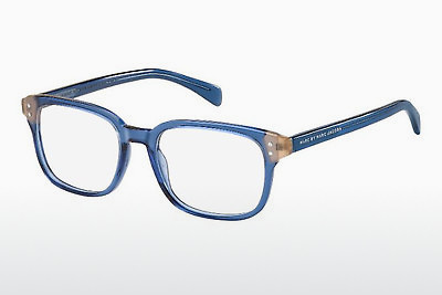 Eyewear Marc MMJ 633 A7J - Blue, Yellow