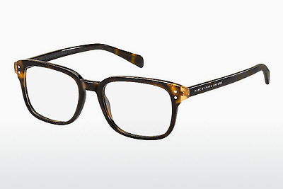 Eyewear Marc MMJ 633 A7S - Havanna, Orange