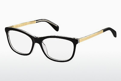 Eyewear Marc MMJ 634 A52 - Black, Gold
