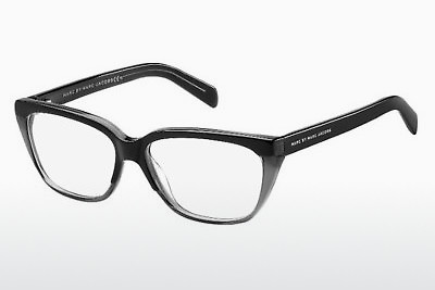 Eyewear Marc MMJ 646 J1H - Black