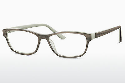 Eyewear Marc O Polo MP 501010 40 - Green