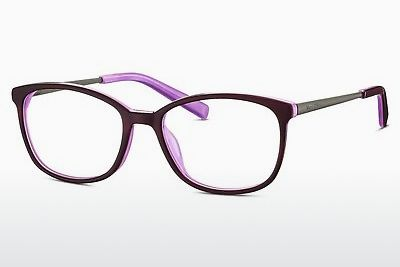 Eyewear Marc O Polo MP 501014 50