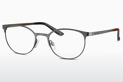 Eyewear Marc O Polo MP 502089 30 - Grey