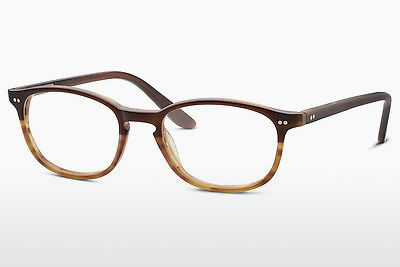 Eyewear Marc O Polo MP 503032 60 - Brown