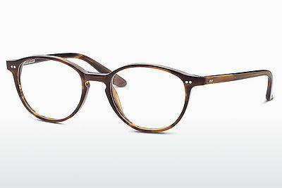 Eyewear Marc O Polo MP 503041 60 - Brown