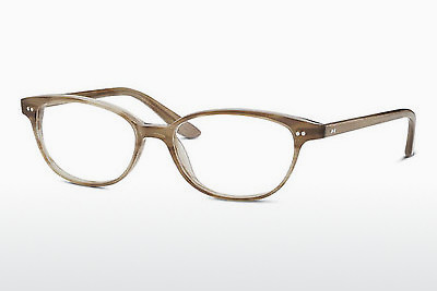 Eyewear Marc O Polo MP 503042 60 - Brown