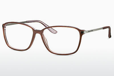 Eyewear Marc O Polo MP 503064 60 - Brown