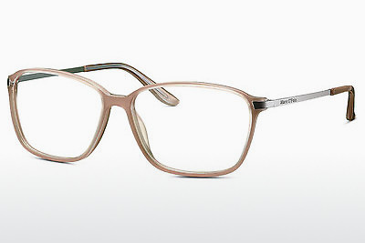 Eyewear Marc O Polo MP 503064 66 - Brown