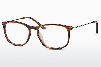 Eyewear Marc O Polo MP 503073 66 - Brown