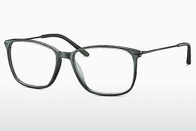 Eyewear Marc O Polo MP 503074 30 - Grey