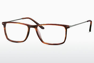Eyewear Marc O Polo MP 503075 60 - Brown
