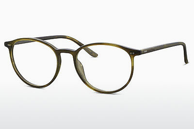 Eyewear Marc O Polo MP 503084 40 - Green