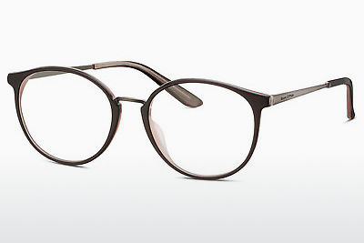 Eyewear Marc O Polo MP 503092 60 - Brown