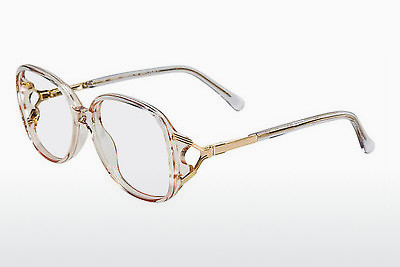 Eyewear MarchonNYC BLUE RIBBON 11 100 - White