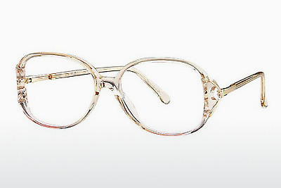 Eyewear MarchonNYC BLUE RIBBON 11 115