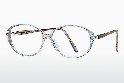 Eyewear MarchonNYC BLUE RIBBON 16 424 - Blue