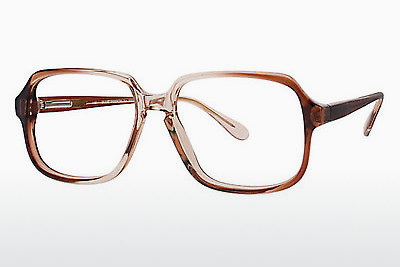 Eyewear MarchonNYC BLUE RIBBON 5 215 - Brown