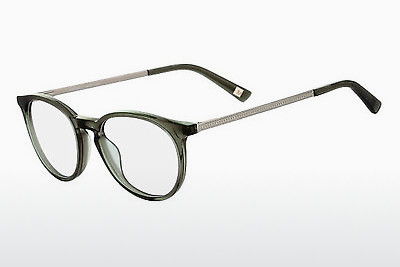 Eyewear MarchonNYC M-HOLLAND 301 - Green