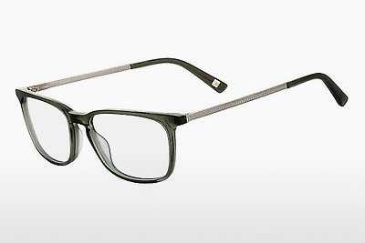 Eyewear MarchonNYC M-LINCOLN 301 - Green