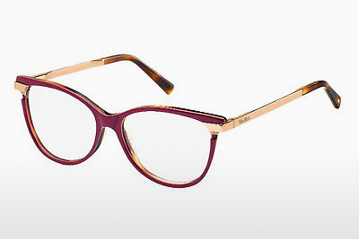 Eyewear Max Mara MM 1233 CL5 - Havanna, Gold