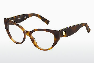Eyewear Max Mara MM 1246 05L - Havanna