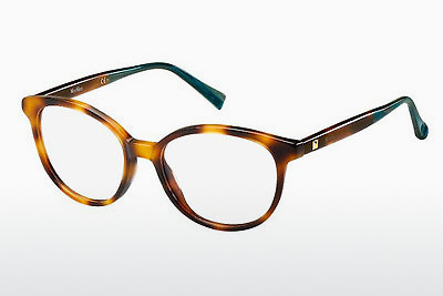 Eyewear Max Mara MM 1276 05L
