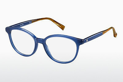 Eyewear Max Mara MM 1276 M23