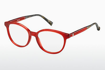 Eyewear Max Mara MM 1276 SQ1