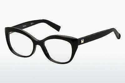 Eyewear Max Mara MM 1317 807 - Black
