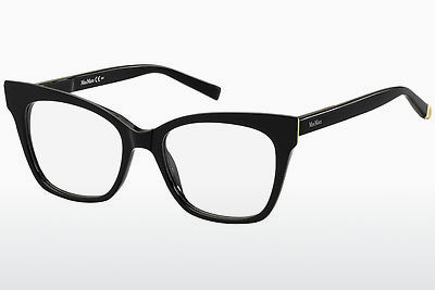 Eyewear Max Mara MM 1318 807