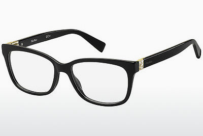 Eyewear Max Mara MM 1321 807 - Black