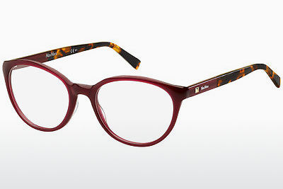 Eyewear Max Mara MM 1323 C9A - Red