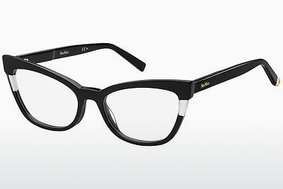 Eyewear Max Mara MM 1327 807 - Black