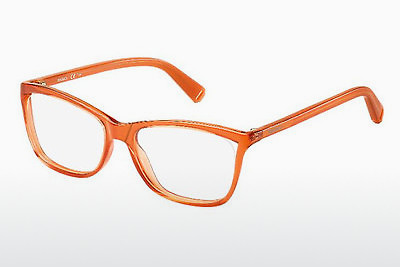Eyewear Max & Co. MAX&CO.286 SP1 - Orange